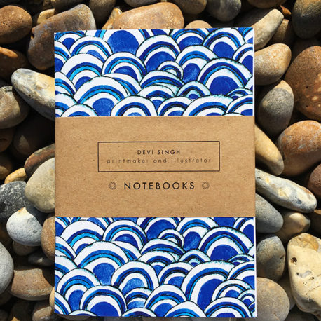 blue-notebook-for-web